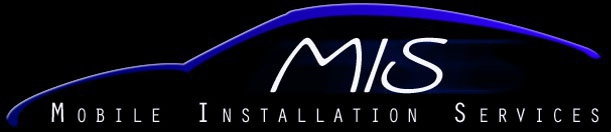 Mobile Installation Services MIS